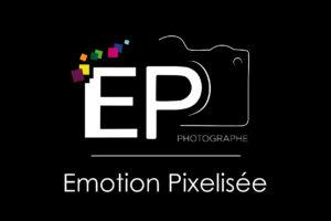 Emotion Pixelisée photographe de portrait, mariage, famille, grossesse, naissance, enfant en sarthe